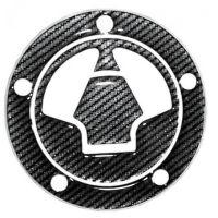 Лепенка – AD-2803 KAWASAKI