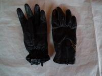 Мото ръкавици Alpinestars Vika