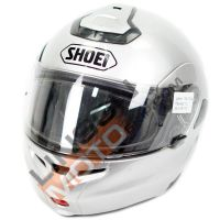 Каска SHOEI Multitec H181197