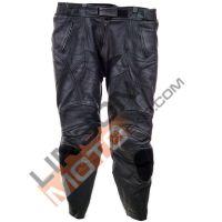 Панталон FRANK THOMAS P18468