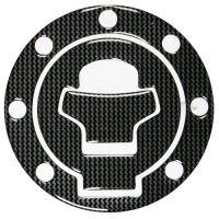 Лепенка капачка – SUZUKI 90009