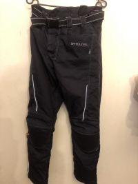 Мото панталон SPEED LEVEL,размер S,като нов