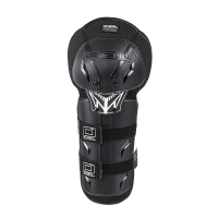 Наколенки O'NEAL PRO III Carbon Look Knee Guard