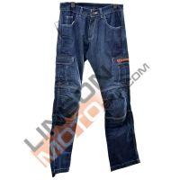 Мото джинси BF P18470