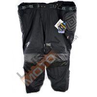 Мото панталон JTS P18233