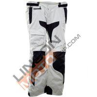 Мото панталон MACNA FULCRUM BGK291118/2