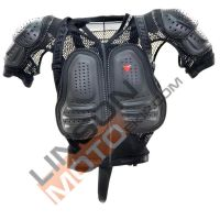 Ризница DAINESE MANIS PERFORMANCE J19378