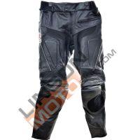 Панталон SPEEDFIRE P19155