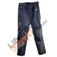 Панталон RICHA EVEREST P19153