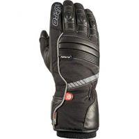 Ръкавици NITRO NG80 BLACK,размер XL.