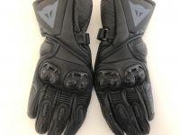 Ръкавици DAINESE VELOCE,размер М
