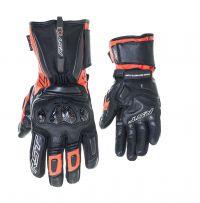 Ръкавици RST PARAGON V,размерXL,NEW