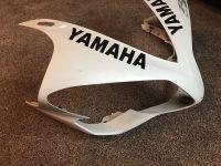 yamaha r1 2007-2008