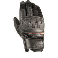 Къси мото ръкавици NITRO NG70