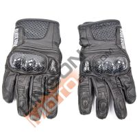Ръкавици BLACK ROCK G19175