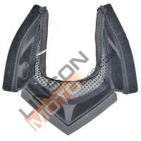 Подбрадник за каска AGV A19252