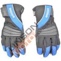 Мото ръкавици WEISE G19189