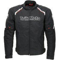 Мото яке TRIK MOTO,размер XL 54,NEW