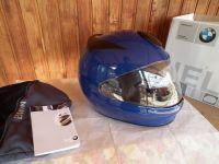 BMW детски мото шлем каска