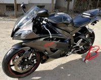Yamaha YZF-R6 24kw A2 HOB BHOC! 2009