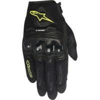 Ръкавици ALPINESTARS SMX-AIR,размер XXL,NEW