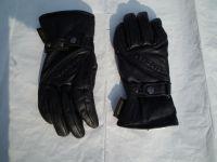 Мото ръкавици Richa естествена кожа