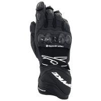 Ръкавици SPYKE CARBO,размер S,NEW