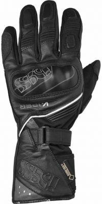 Дамкси мото ръкавици IXS GT,размер S,NEW