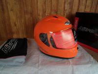 Nitro N2100 Uno нов мото шлем каска