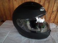 Nitro N2100 Uno мото шлем каска