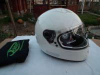 Nolan N62 (GREX G6.1) нов мото шлем каска