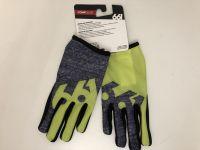 Мотокрос ръкавици SIX SIX ONE,разм.М NEW