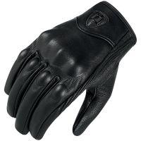 Ръкавици ICON PURSUIT,размер М,NEW