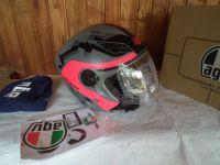 AGV Blade нов мото шлем каска