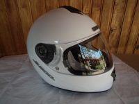 Shark S600 М мото шлем каска