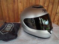 Shoei Qwest M мото шлем каска