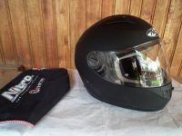 Nitro N2100 Uno M мото шлем каска