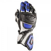 Ръкавици AKITO SPORTMAX M,L,XL