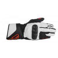 Дамски ръкавици ALPINESTARS STELLA SP-8