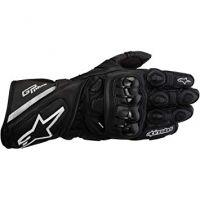 ръкавици ALPINESTARS GP PLUS  BLACK,размер S