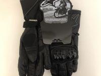 Ръкавици ALPINESTARS TECH ROAD,размер S