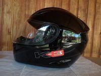 AGV K-3 XXL мото шлем каска