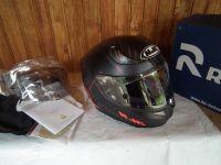 HJC RPHA-11 Epik Trip нов мото шлем каска