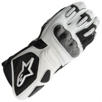 ръкавици ALPINESTARS SP2 STELLA,размер L
