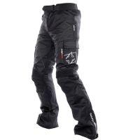 Дамски Панталон OXFORD SIREN 2.0,размер  М-L