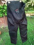 Alpinestars Air мото панталон