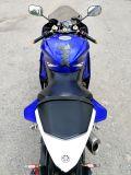 Yamaha YZF-R6 HOB BHOC !!! 2008