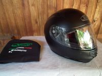 X-Lite X-603 (Nolan) мото шлем каска