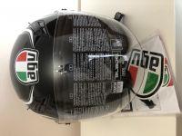 Каска AGV BLADE TAP,размер XL,NEW