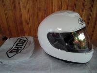 Shoei Raid 2 мото шлем каска